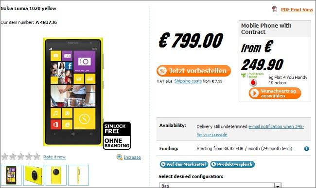 lumia1020-germany