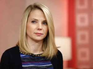 Yahoo has 340 million mobile users monthly