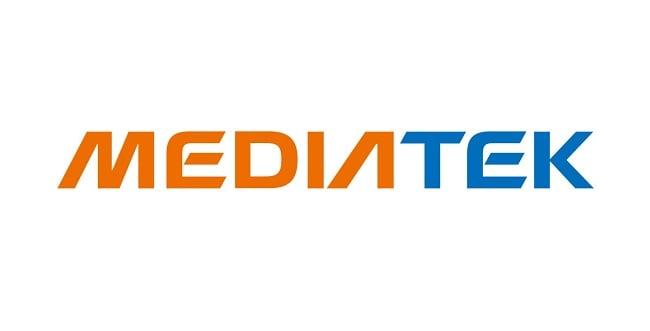 http://www.geeky-gadgets.com/wp-content/uploads/2013/07/media-tek.jpg
