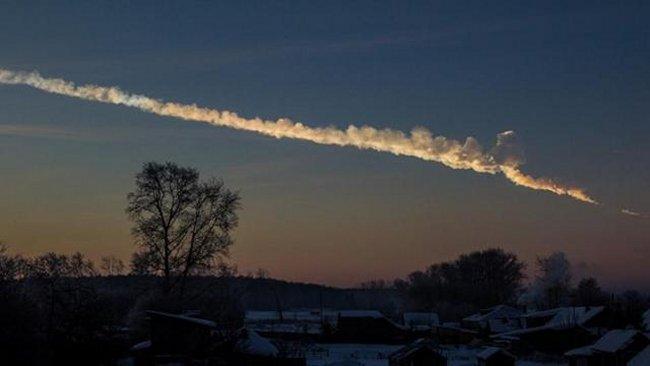 meteor-record