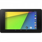 new-nexus-7-3