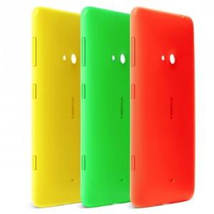 Nokia Lumia 625 Gets Official