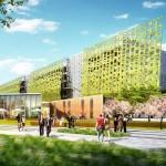 samsung-campus-3