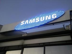 Samsung's Earnings Hit $51 Billion