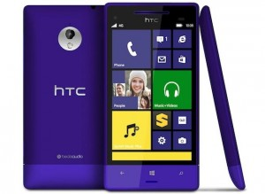 Sprint HTC 8XT Launches 19th July For $99