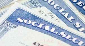 IRS leaks tens of thousands of Social Security Numbers