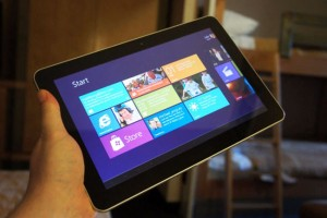 Nokia RX-114 Tablet Revealed In Benchmarks