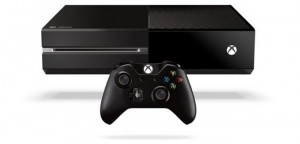 Xbox One is Available Once Again From Best Buy