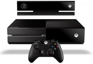 Microsoft Xbox One Team Obtains XboxOne.com, XboxOne.net Domains