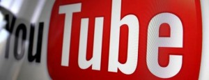 YouTube Subscribe Buttons Can Now Be Embedded With Just One Click