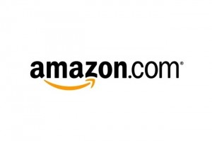 Rumor: Amazon Expected to Launch Android Based Gaming Console This Year