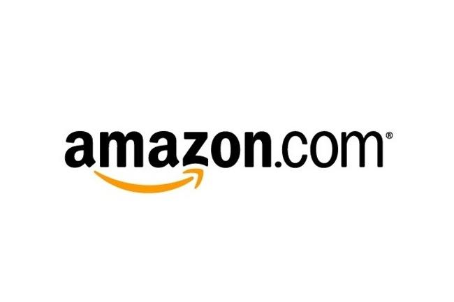 Amazon digital downloads