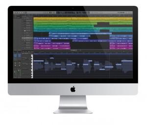 Apple Logic Pro X Update Fixes Bugs And Enhances Performance