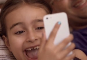 Apple FaceTime Every Day Advert Released (video)