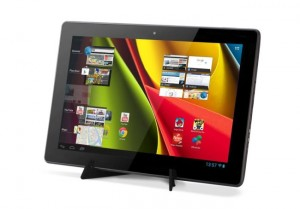 Acrhos To Launch 5 Tablets And 7 Smartphones At IFA 2013