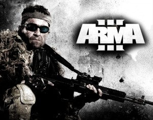 Arma 3 Full Retail Version Lands On Steam September 12th (video)