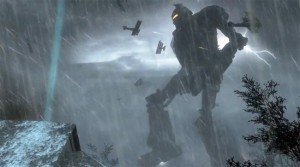 Call of Duty Black Ops II Apocalypse DLC Gameplay Trailer Released (video)