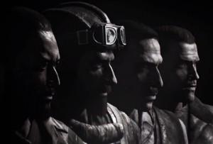 Call of Duty: Black Ops 2 Origins Teased By Treyarch (video)