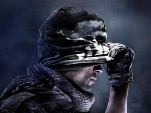 Call of Duty: Ghosts Will Offer Higher Resolution Gameplay On PC