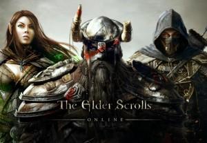 Elder Scrolls Online Will Also Feature A Cash Shop (video)