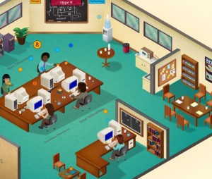 Game Dev Tycoon Launches On Valve's Steam Games Network Next Week For £6.99