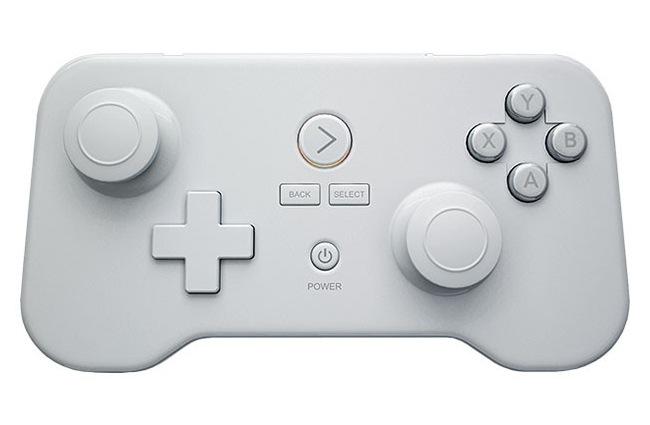 GameStick