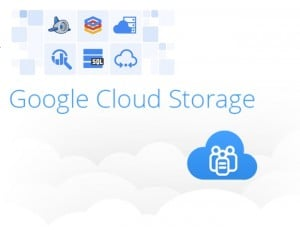 Google Cloud Storage Now Automatically Encrypts All Your Files Server Side