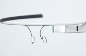 Google Glass OpenGlass App Offers Real-time Augmented Reality (video)