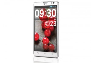 LG Optimus L9 2 Gets Official