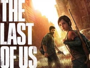 Last of Us Multiplayer update