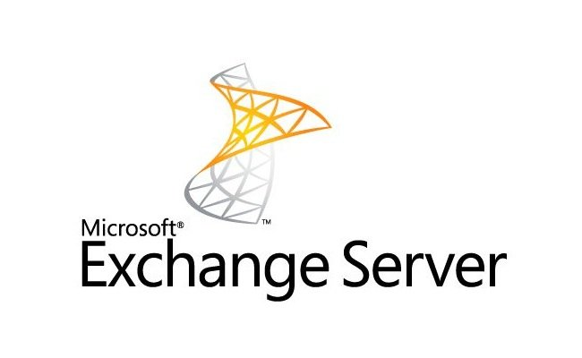 Microsoft Exchange 2013 Patch