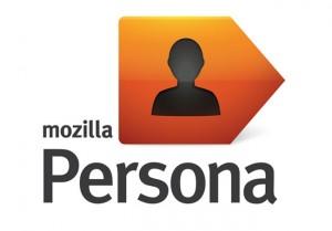 Gmail Identity Bridge Launched For Mozilla Persona (video)