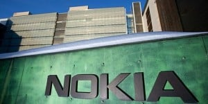 Nokia Regains Biggest Manufacturer Title in Finland, Improvement in Sales seen in UK and Italy