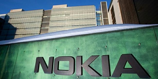 Nokia Becomes The 4th Largest Smartphone Manufacturer in India, says IDC