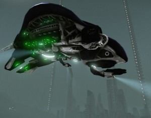 Project: Contingency Fan Made Halo Game Arrives On PC (video)