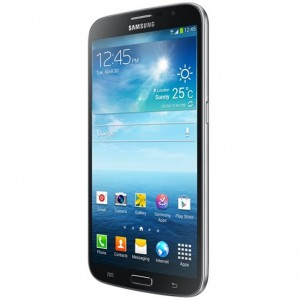 Samsung Galaxy Mega 6.3 gets official for AT&T, Sprint, US Cellular