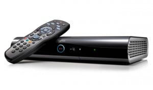 New Sky+ HD WiFi Set-top Boxes Include 2TB Of Storage