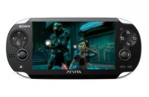 Sony PlayStation Vita Price Dropped To $199