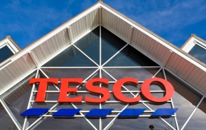 Tesco Hudl 7 Inch Android Tablet Launching Later This Year