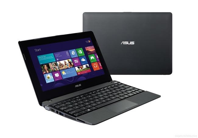 VivoBook X102BA