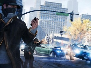 Watch Dogs Film Announced By Sony And Ubisoft (video)