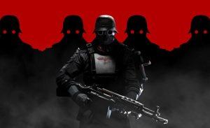 Wolfenstein: The New Order Delayed Until Next Year (video)