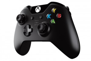 Xbox One Day One Edition Pre-orders Close At GAME