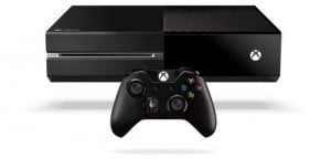 Xbox One Graphics Performance Boosted By 6.62 Percent Confirms Microsoft