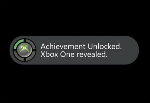 Earn Both Xbox 360 and Xbox One Achievements From The Same Game