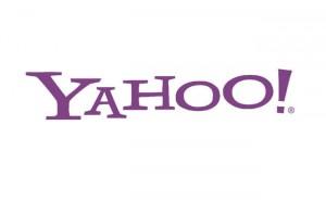 Yahoo Launching New Logo Next Month, Lets The Public Choose Design