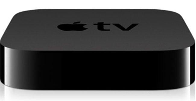 apple-tv11