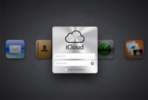 Some Apple iCloud Services Offline For Millions Of Users