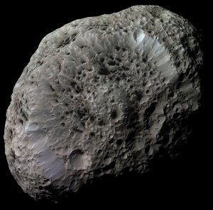 Scientists Identify 12 Asteroids Dubbed Easily Retrievable Objects