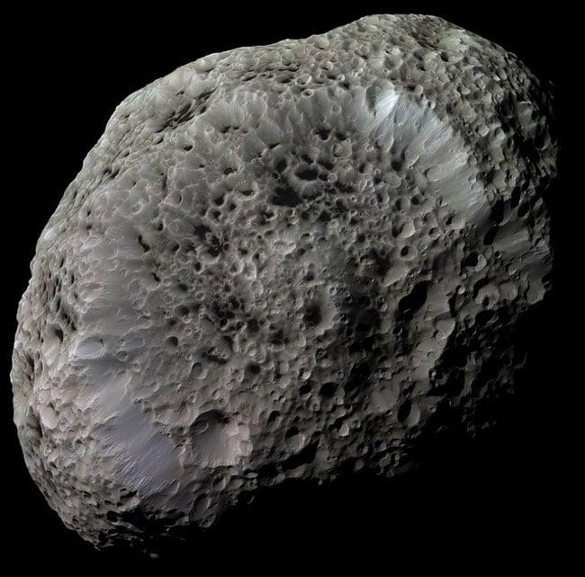 asteroid-11